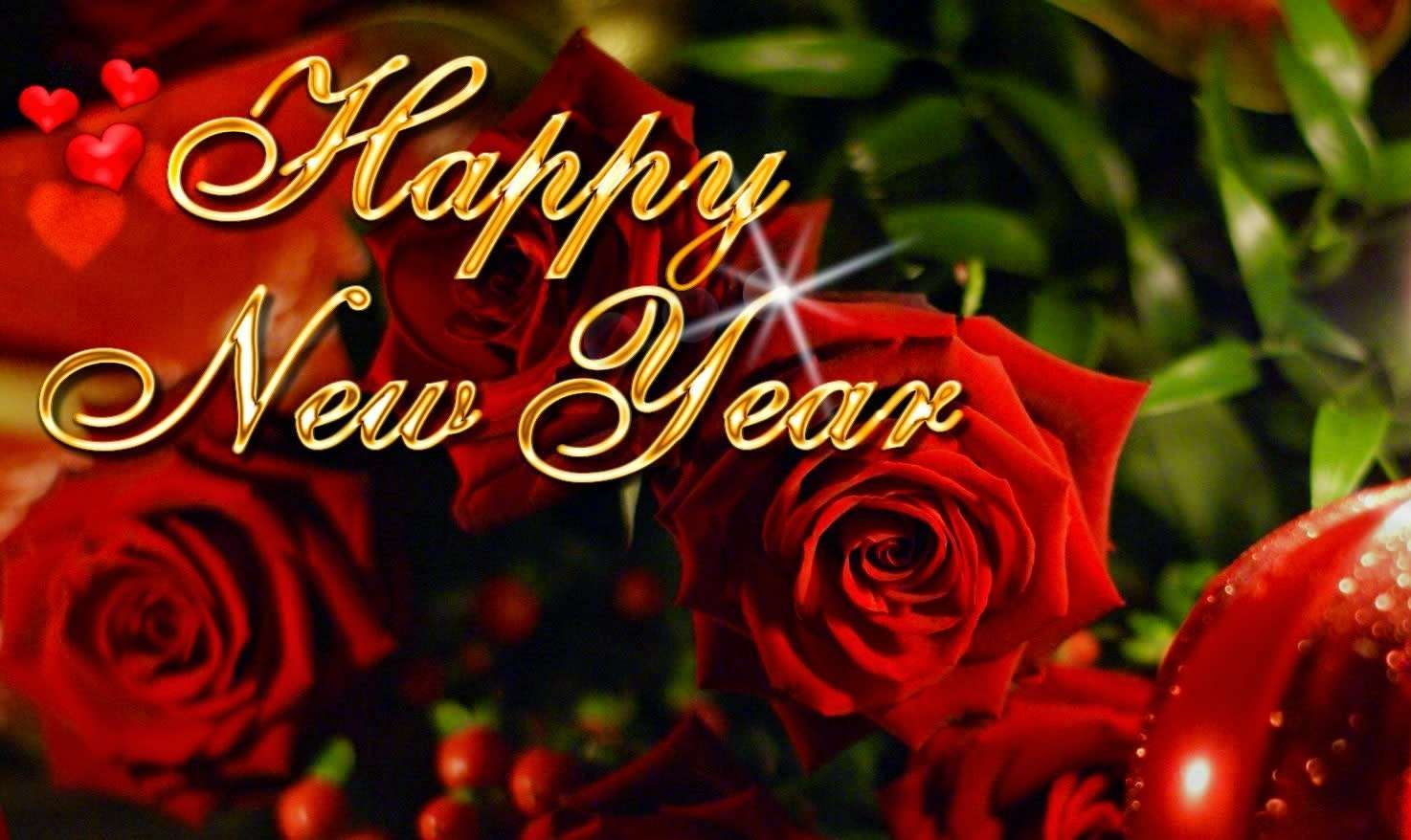 ? Top New Year images, greetings and pictures for WhatsApp ...