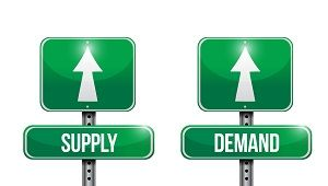 Supply and demand increases for Melbourne in June http://accomnews.com.au/industry/154-news-in-brief/6426-supply-and-demand-increases-for-melbourne-in-june?utm_source=newsletter_865&utm_medium=email&utm_campaign=accommodation-industry-news-thursday-14th-july-2016