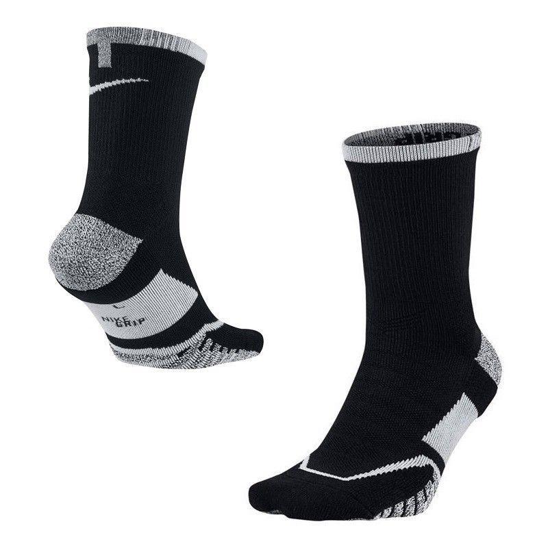 31ffe8d10 Nike Grip Elite Crew Tennis Socks, #Nike #Athletic #tennis #socks ...