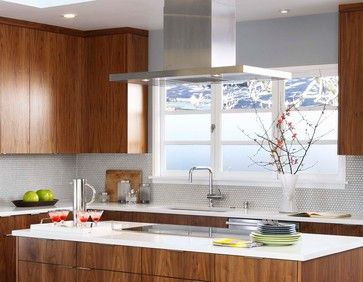 Best Mid Century Modern Kitchen Countertops 1 047 White 400 x 300