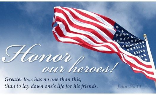 Les Feldick Bible Study Daily Online Video Bible Study Memorial Day Quotes Memorial Day Pictures Memorial Day Message