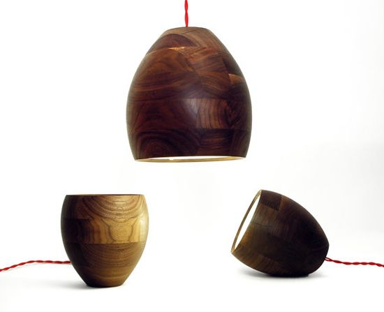 Obe And Co Spotty 3 In 1 Lamp Jpg 550 447 Pixels Wooden Pendant Lamp Wood Pendant Light Wooden Pendant Lighting