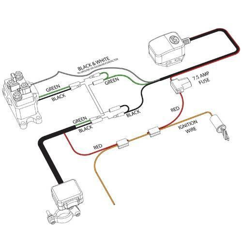 3 way switched schematic wiring diagram