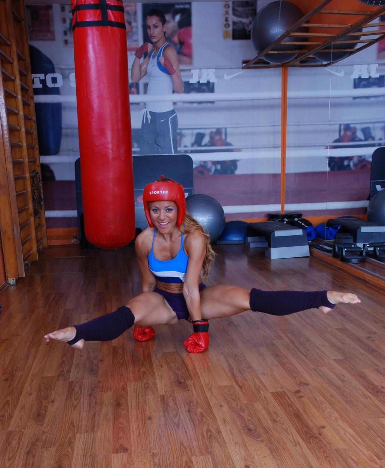 Hcg weight loss dallas tx photo 2