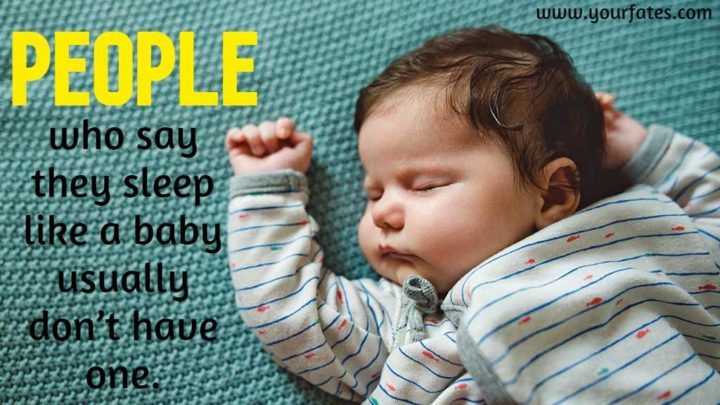 Inspiring And Cute Baby Quotes Sleeping Baby Quotes Sleeping Baby Quotes Baby Quotes Happy Baby Quotes