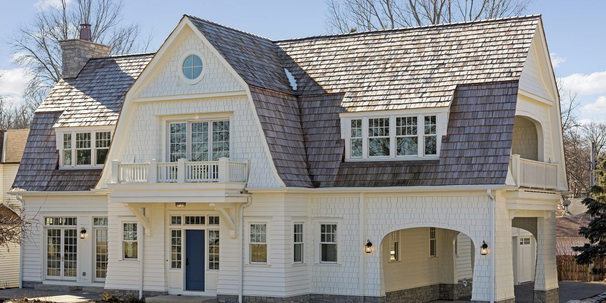 Roofing Agrbuilders Barn Style House Plans Barn Style House Colonial House Plans