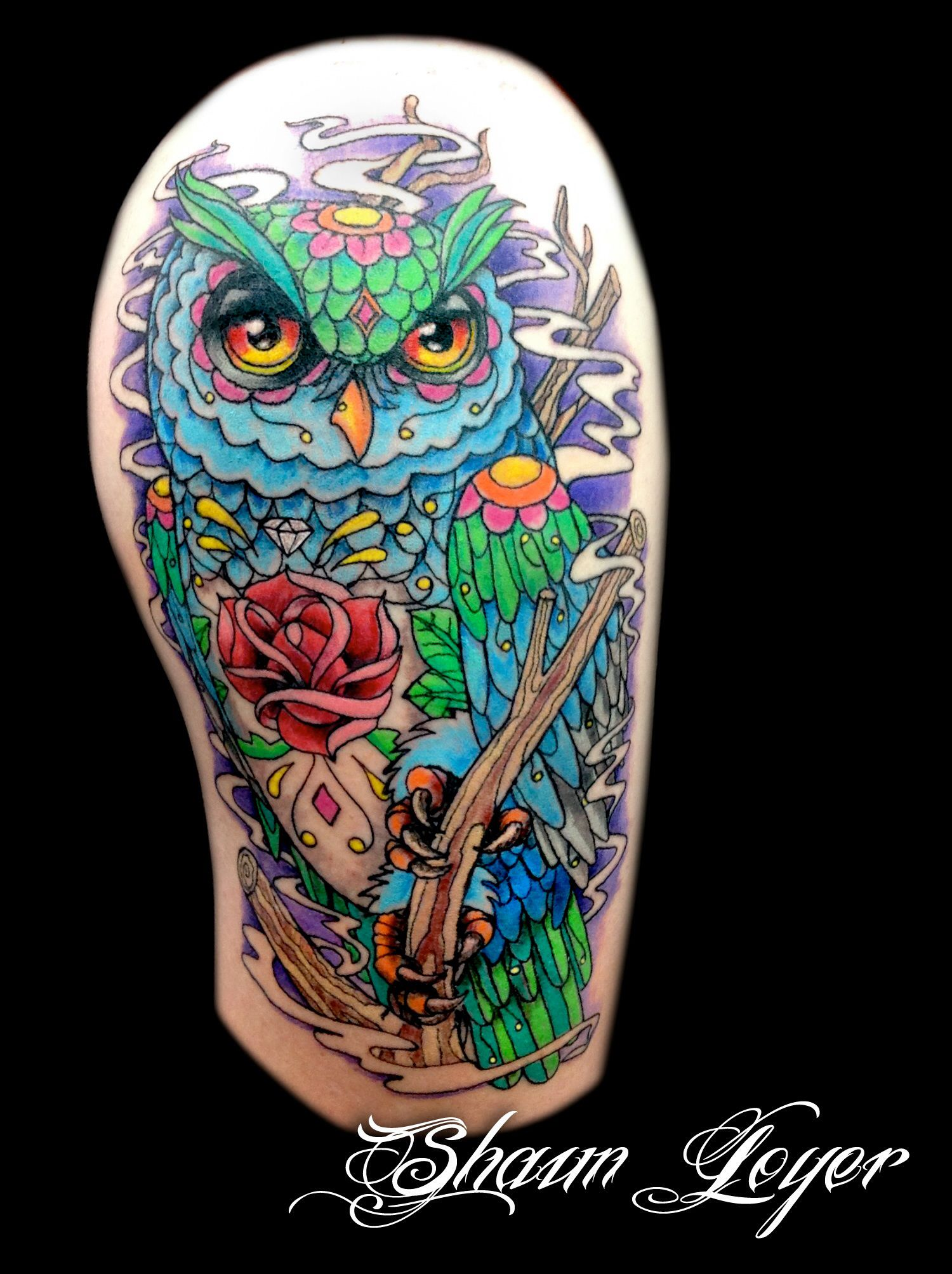 Tattoo tattoo designs and photography you can - Tattoo Designs And Photography You Can Collect Share