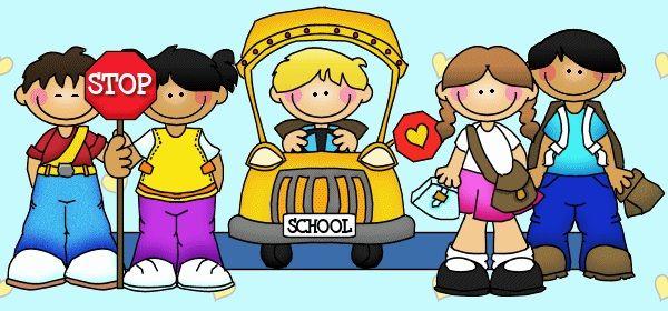 welcome to school clip art - Google Search | Kindergarten Fun in ...