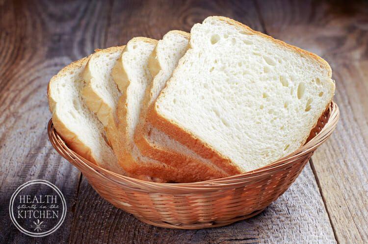 Gluten Free Sandwich Bread Using The World S Best Gluten Free Bread Dough Recipe Best Gluten Free Bread Gluten Free Sandwich Bread Gluten Free Bread