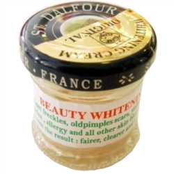 Pin On Skin Whitening Cream