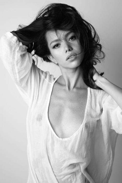 Kit Rysha Nude Photos 96