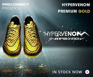 nike soccer cleats advertisements wwwpixsharkcom