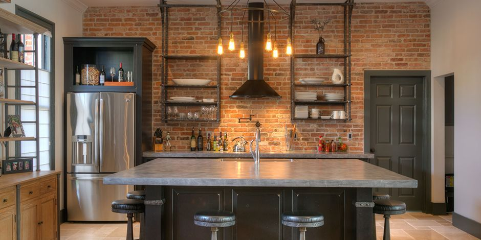 Florida Remodeling | Custom Kitchens and Bathrooms ...