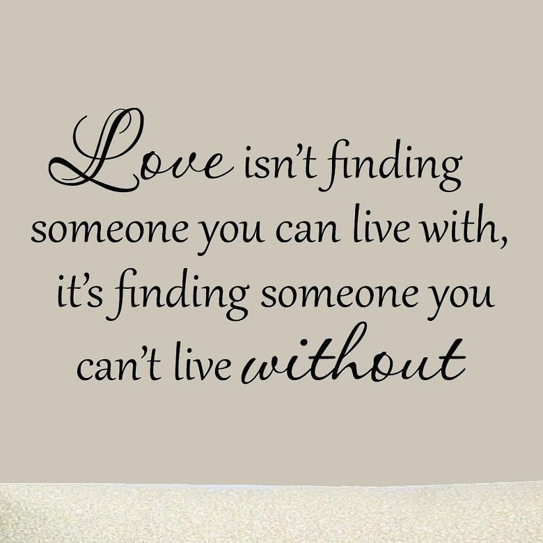 Cute Love Quotes, Best Love Quotes, Page 2 | Together