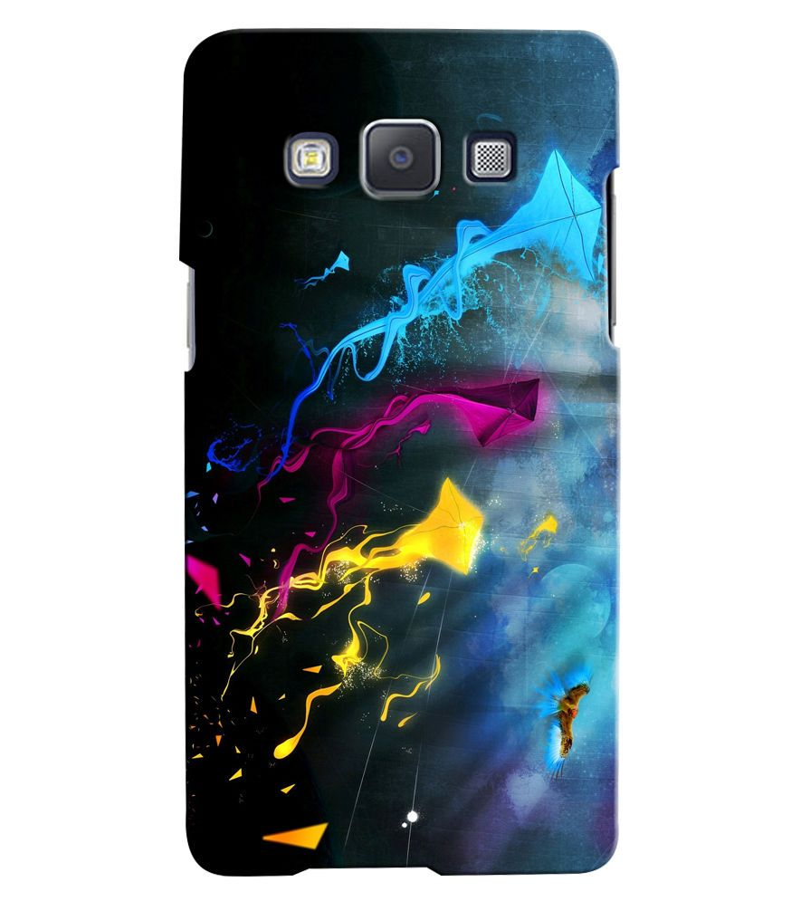 Premium Luxury Designer Hard Back Case Cover For Samsung Galaxy J7 Nxt Unbrandedgeneric Android Wallpaper New Iphone 7 Wallpapers Iphone 6 Plus Wallpaper