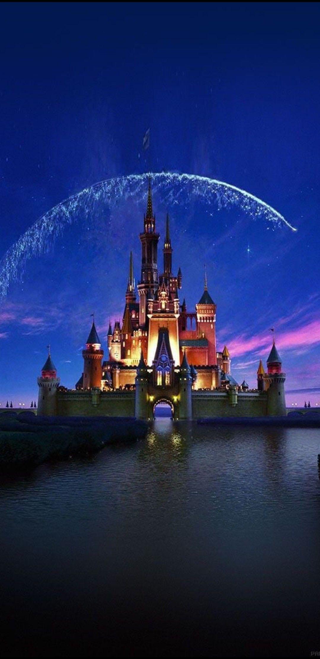 Epingle Par Alovera Sur Backup Backdrops Image Fond Ecran Fond Ecran Disney Fond D Ecran Iphone Disney