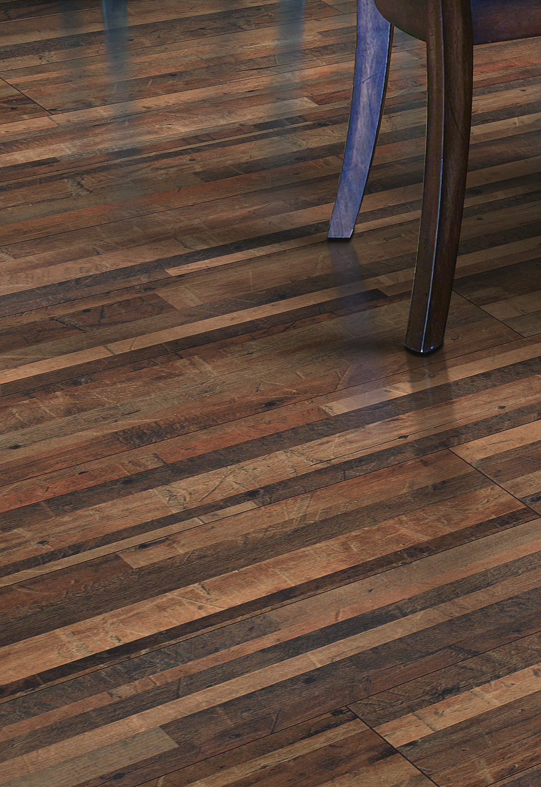 Remarkably Realistic Liberty Valley Laminate Flooring Provides A Look You Ll Love At An Affordable Price Comp Laminate Flooring Floor Rugs Flooring