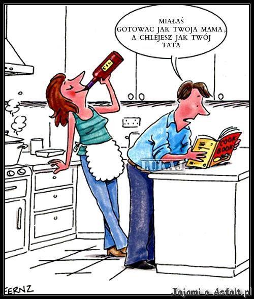 demotywatory | śmieszne obrazki | śmieszne filmy | śmieszne zdięcia |  śmieszne koty | Wine humor, Mom humor, Super funny