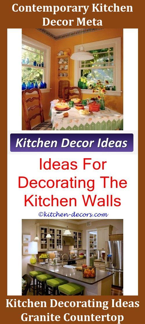 best kitchen remodel ideas blue country kitchen kitchen decor and rh in pinterest com Decorative Kitchen Backsplash Using Subway Tiles Decorative Glass Kitchen Backsplash