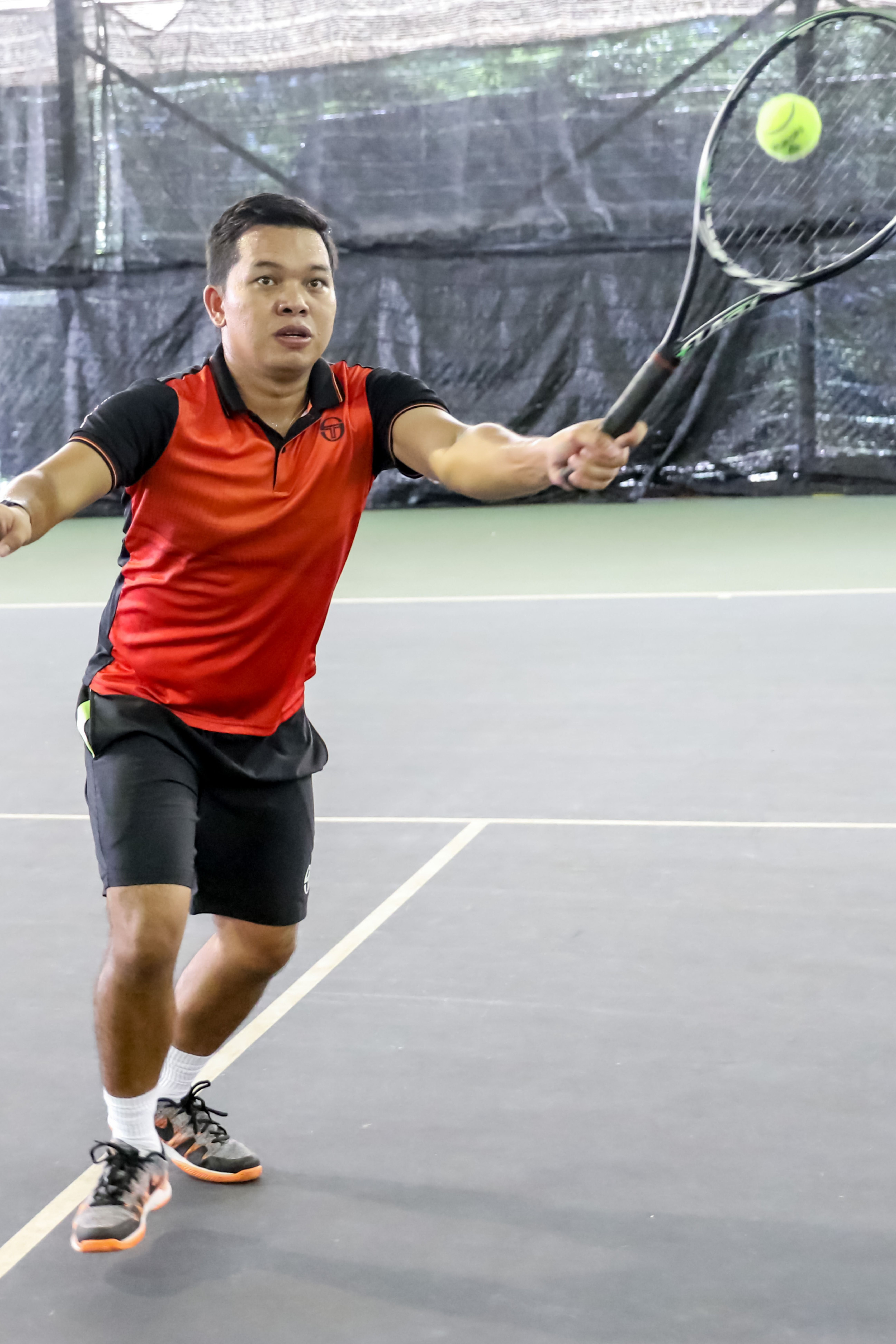 How To Poach In Doubles Tennis Coach Coach Tennis Lessons