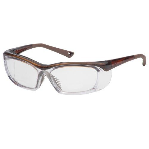 3m safety glasses prescription frames | Sign in to see details and ...