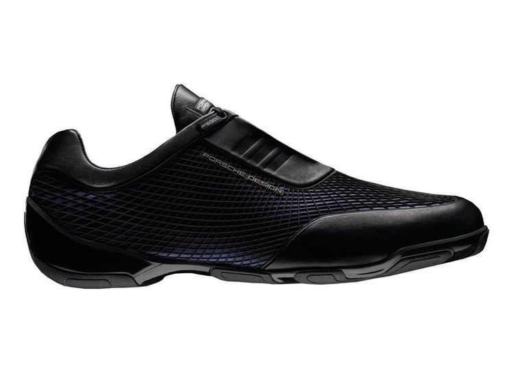 competitive price ac105 b65ca Adidas Porsche Design Drive Chassis 2.0 Shoes   Adidas for Men   Shoes,  Fashion shoes, Driving shoes