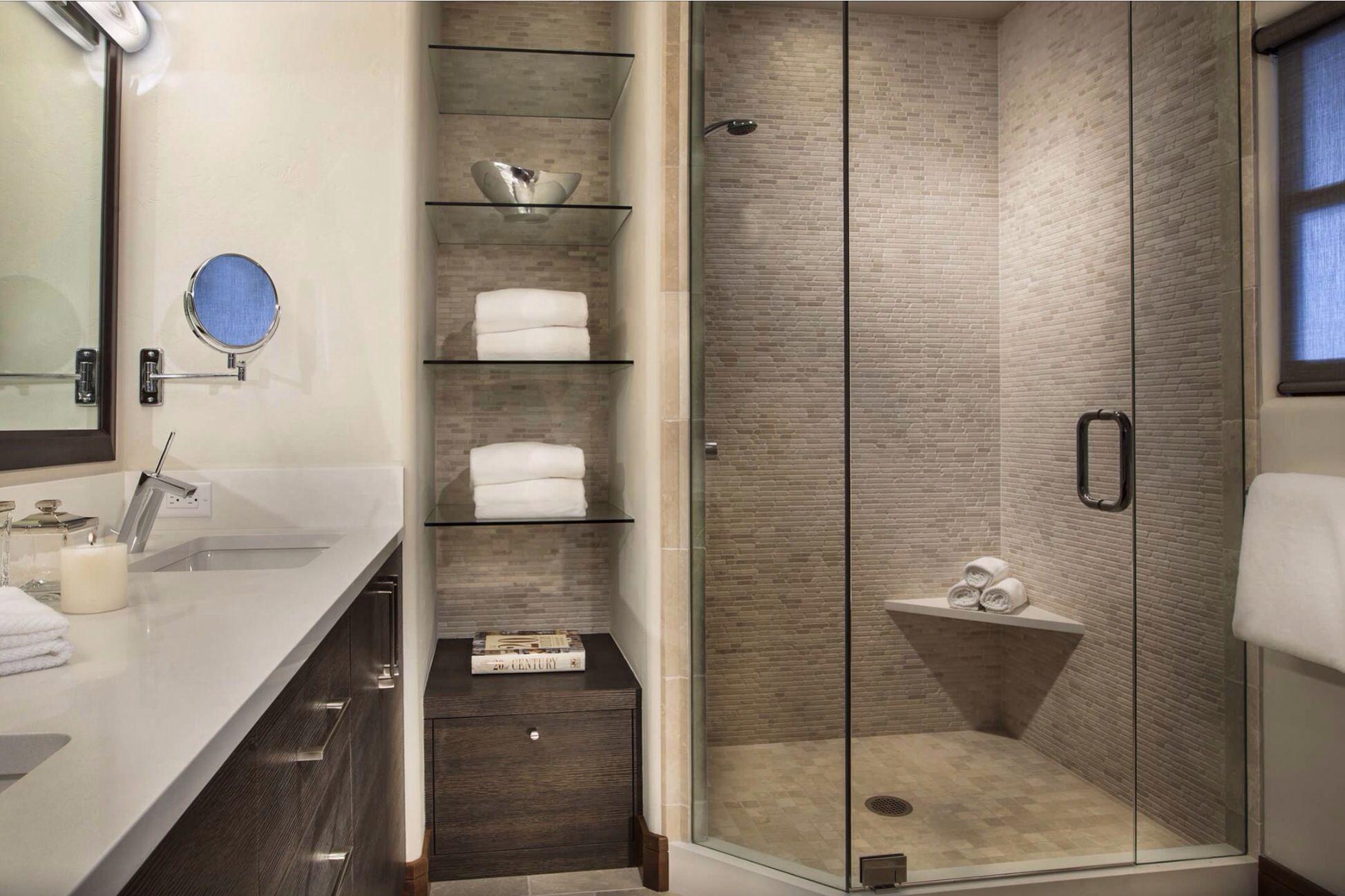 Zwevend toilet gamma awesome badkamer planken gamma ideas