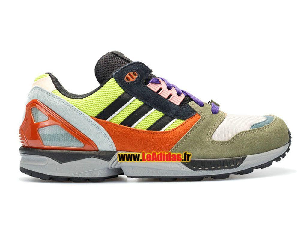 81cfe201115646 Adidas Originals