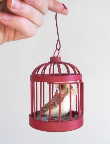 Locker Decor Idea Harry Potter Owl Cage Harry Potter