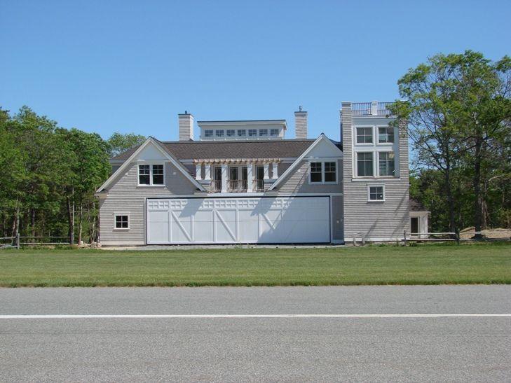 Nice Texas Hangar Home Designs   [peenmedia.com]