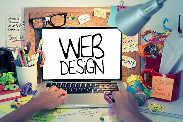 Other Services We Provide Lower Mainland Websites Surrey Bc Content Marketing Web Design
