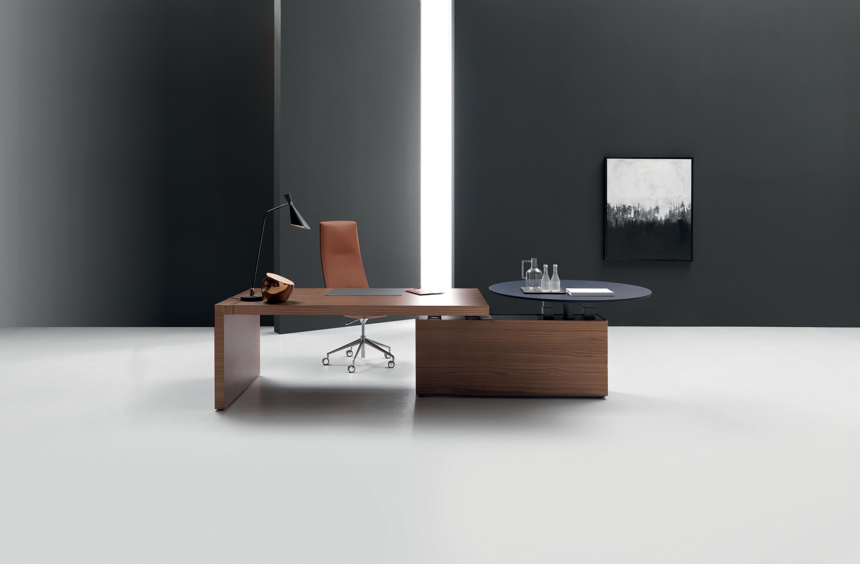 Kyo 02 Designer Individual Desks From Martex All Information High Resolution Images Cads Catalogues Contact I Desk Design Modern Office Design Desk