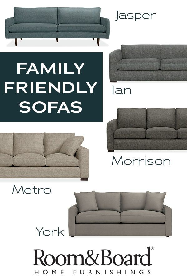 Enjoy the look and feel of soft, cozy fabrics with exceptional