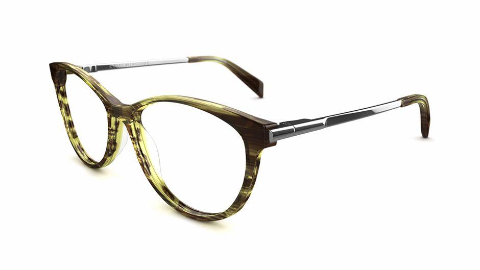 e30a8639e63 Kylie Minogue glasses - KYLIE 05