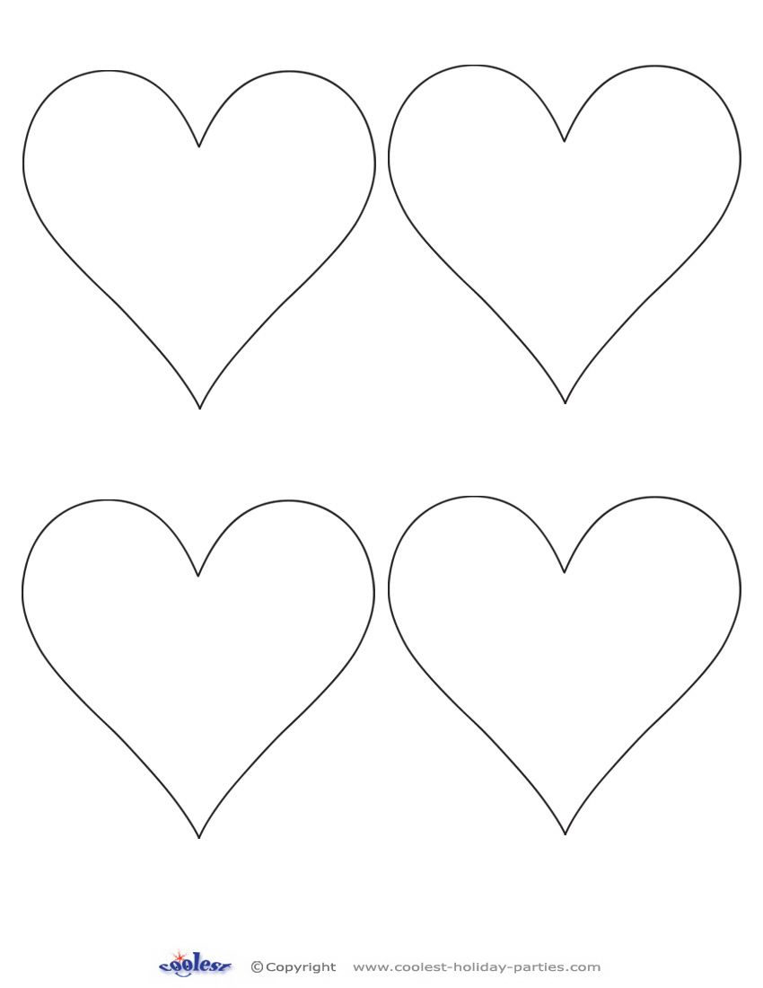 Pin On Valentine Printables