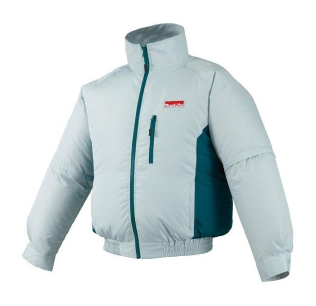 Veste Et Gilet De Protection Heated Jacket Jackets Makita
