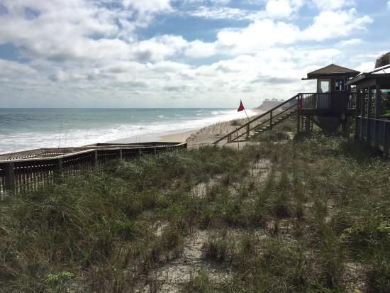 Wabasso Beach Park Vero Beach See 9 Reviews Articles And 6