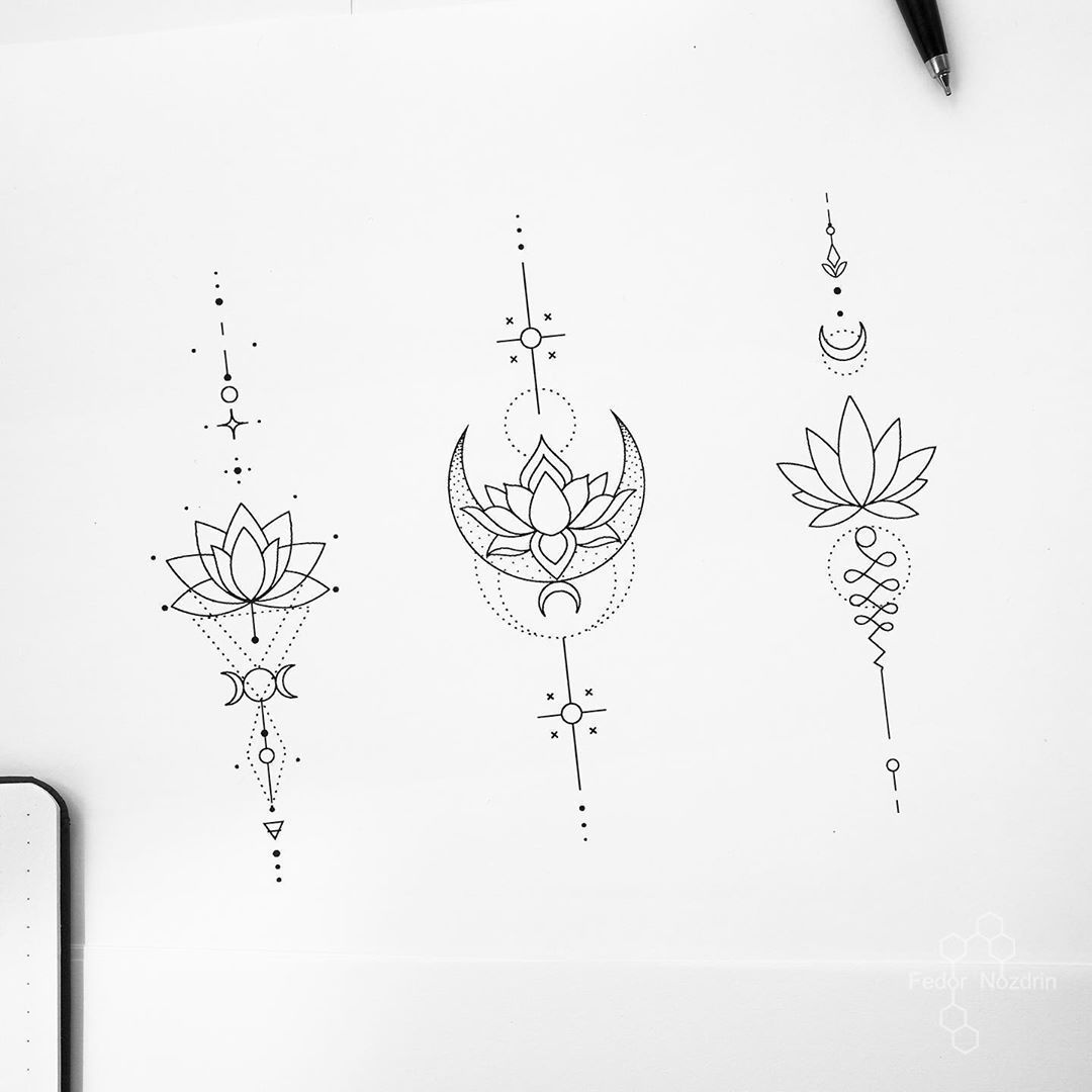 Pin Von Ashley Timmerman Auf Tattoos In 2020