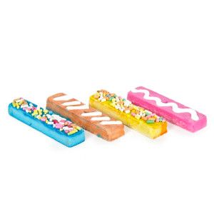 All Living Things® Mineral Candy Small Animal Chew Small