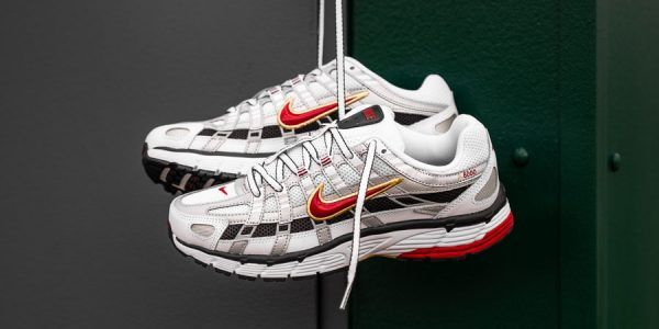 online store 052e5 340ee The Nike WMNS P-6000 CNPT Releases This Week