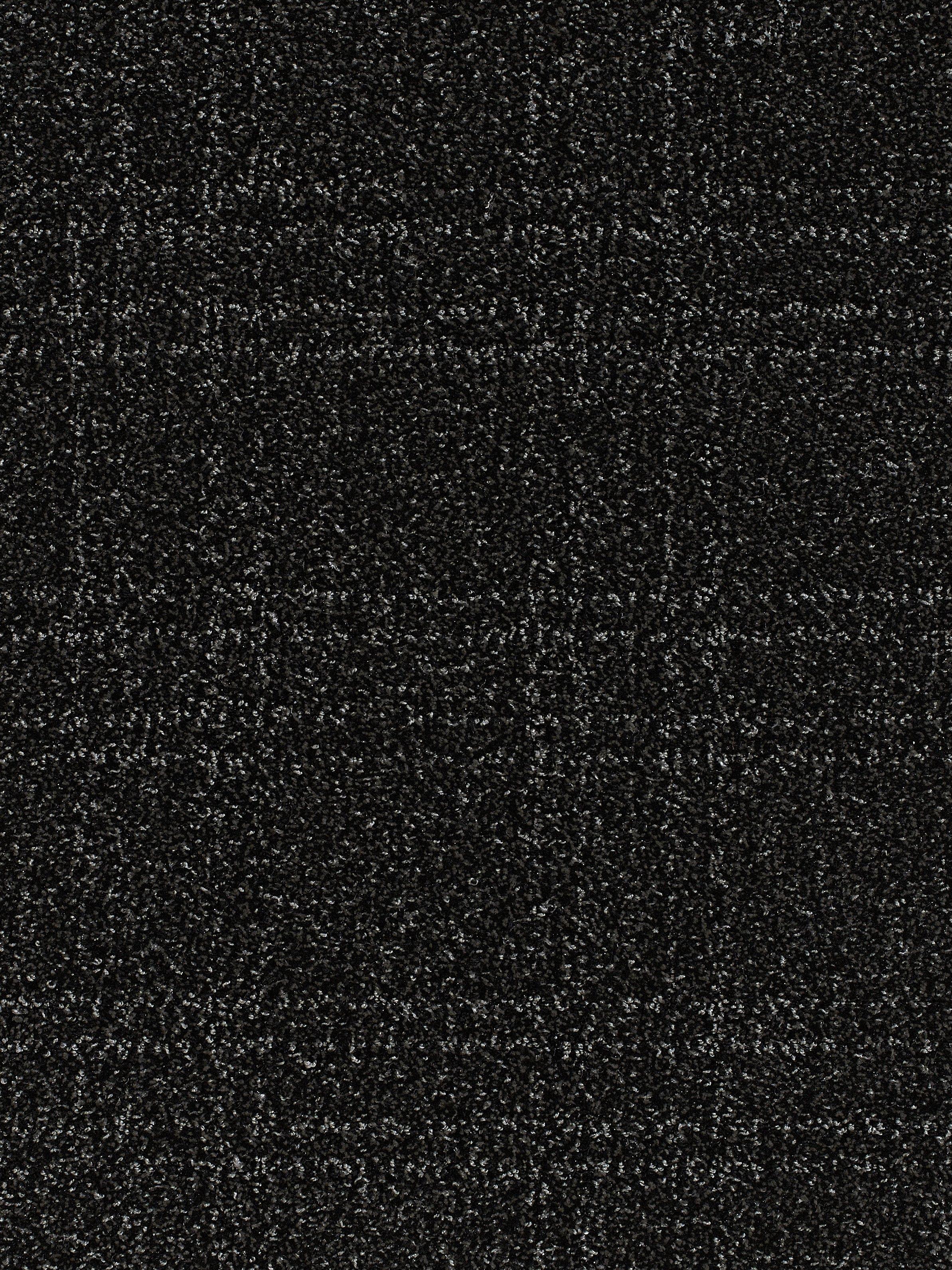 Totally Carpet Broadloom Plaid Black & Charcoal carpet  Luxurious Carpet  1001-2509 Exquisite   Totally Carpet 1011-B1116 Bach   Totally Carpet
