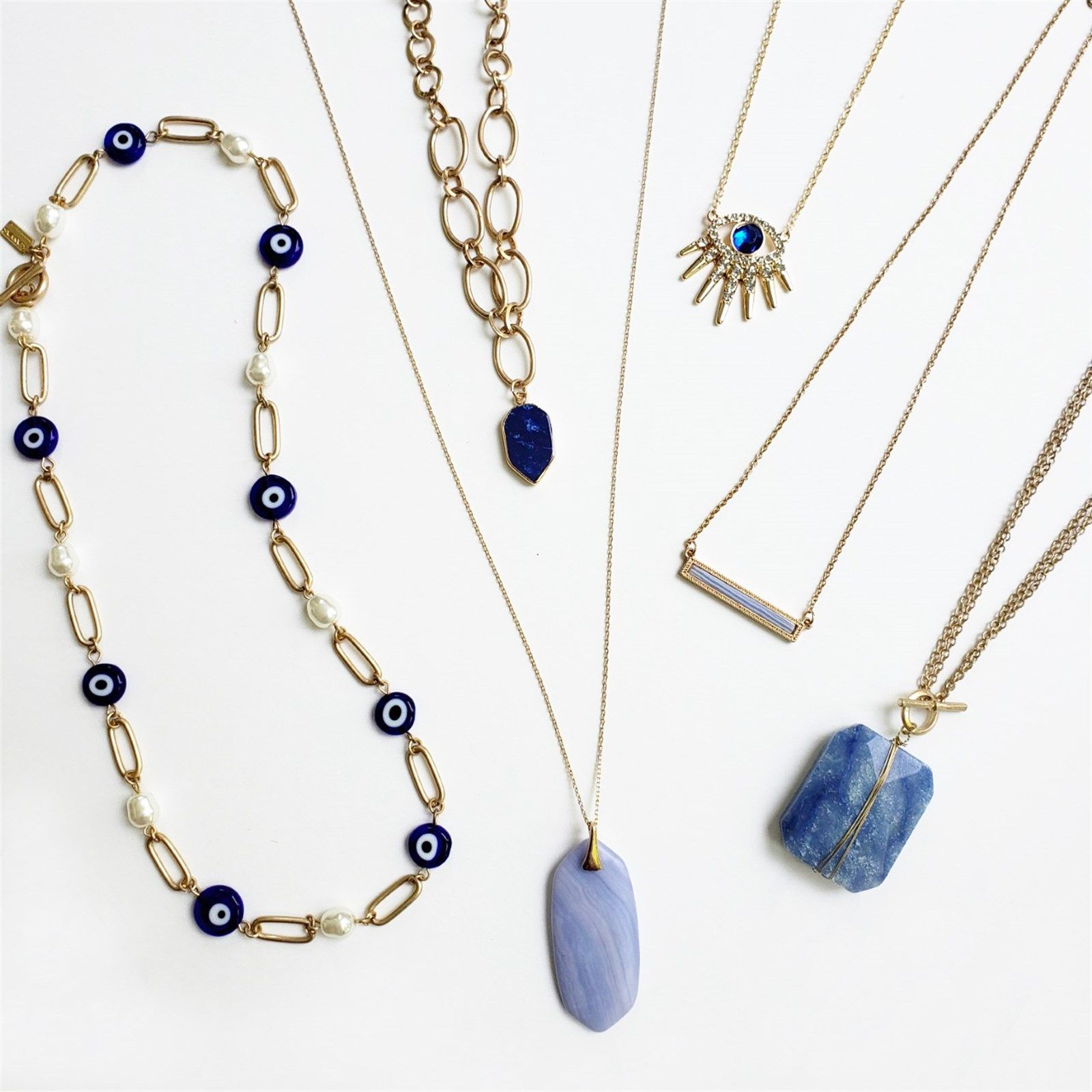 20++ What jewelry is trending now info