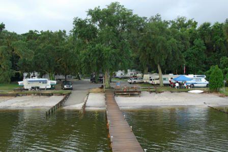 Bay Breeze Rv Park Fort Morgan Rd Rv Parks Gulf Shores Alabama Camping Fun