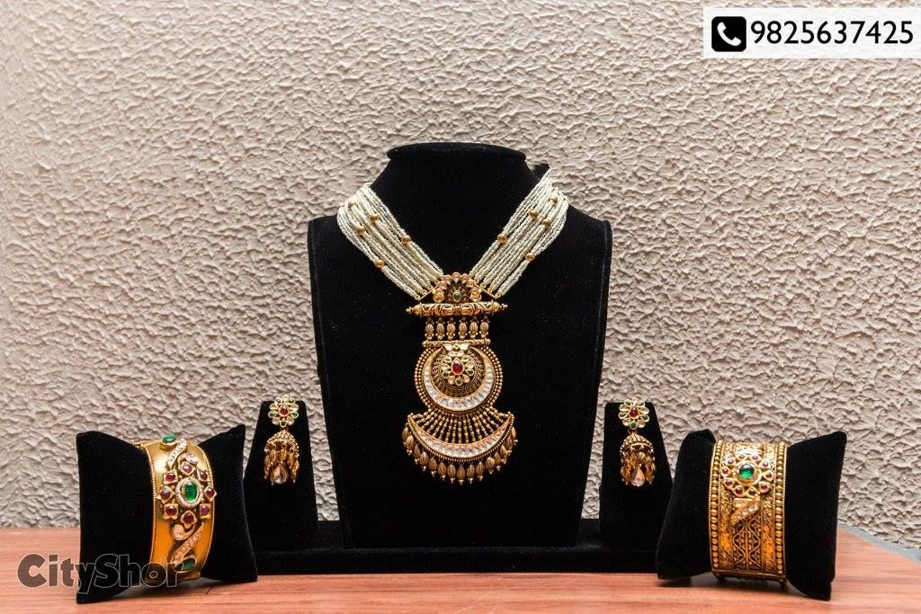 Address ABC 2 103 St Xaviers College Corner Opposite Wagh Bakri CG Road Contact 9825637425 Fashion Clothing Accessories Jewellery Apparels