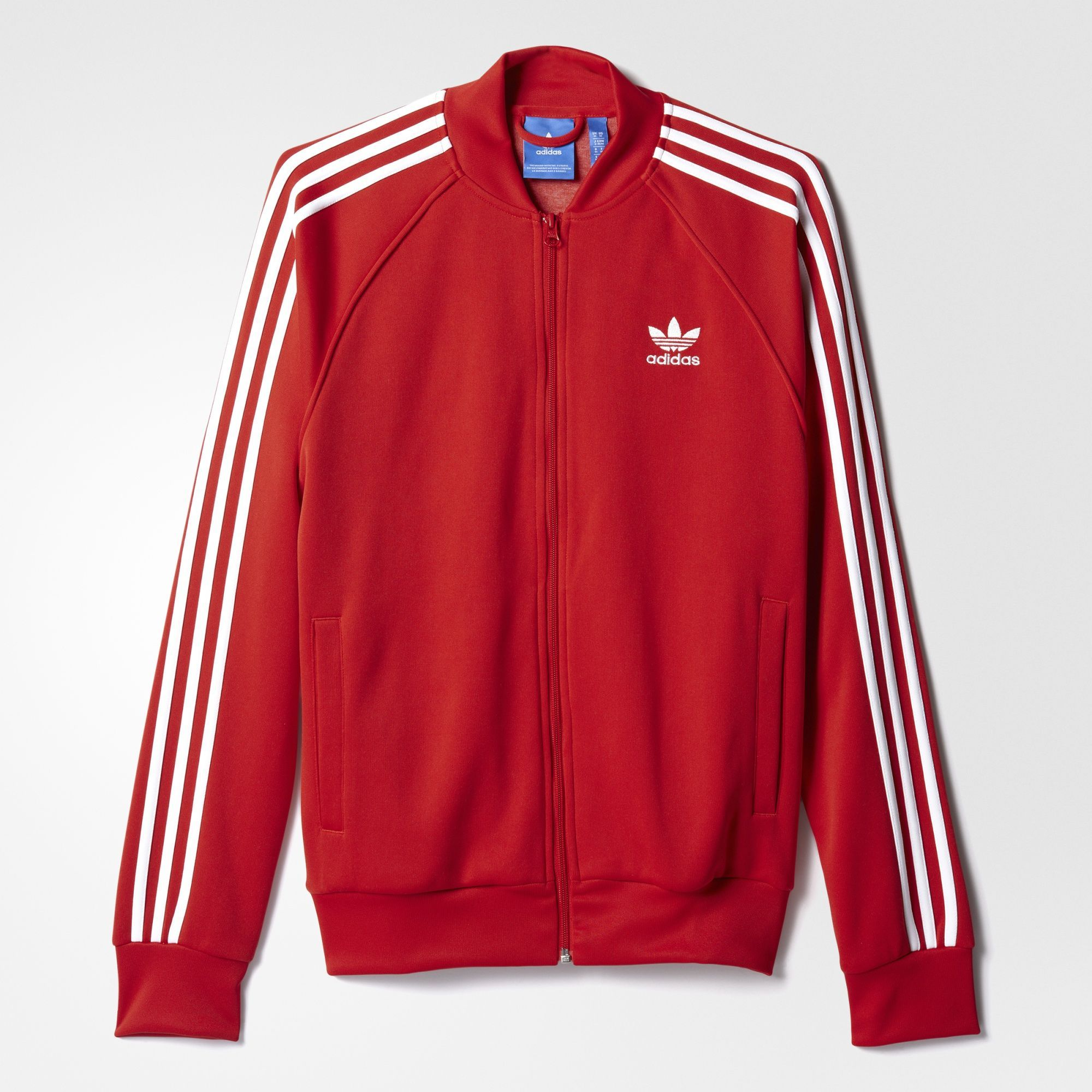 adidas originals chaqueta
