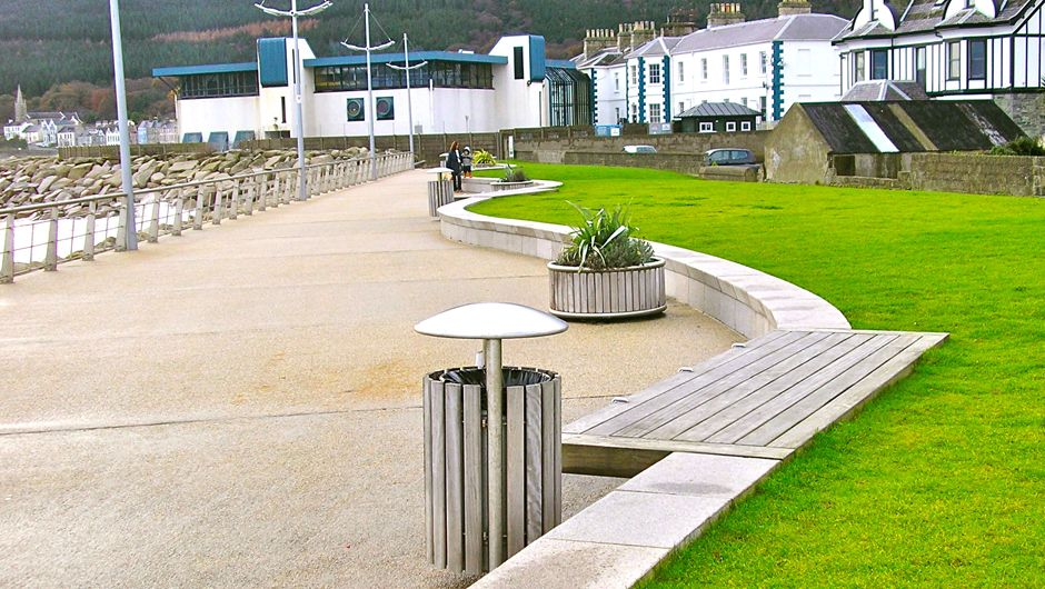 Furniture Design Newcastle public outdoor seating - google search | site furniture - seating