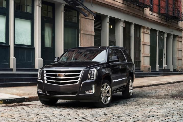 Pin On Edmunds Most Wanted Cars Of 2017 Awards
