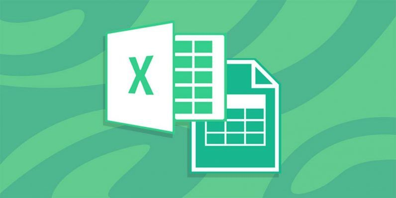 Microsoft Excel? Google Sheets? Why choose when you can learn both - Google Spreadsheet Api Key