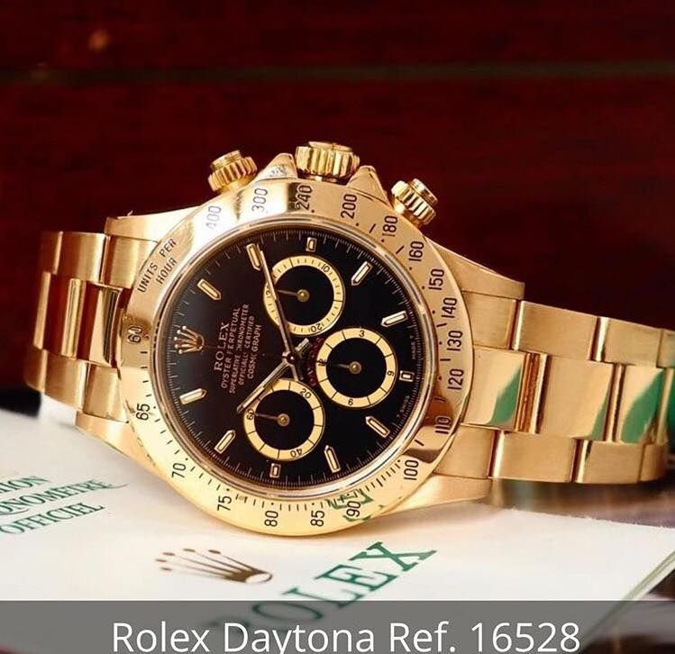 rolex original watches collection 2017 18 for stylish