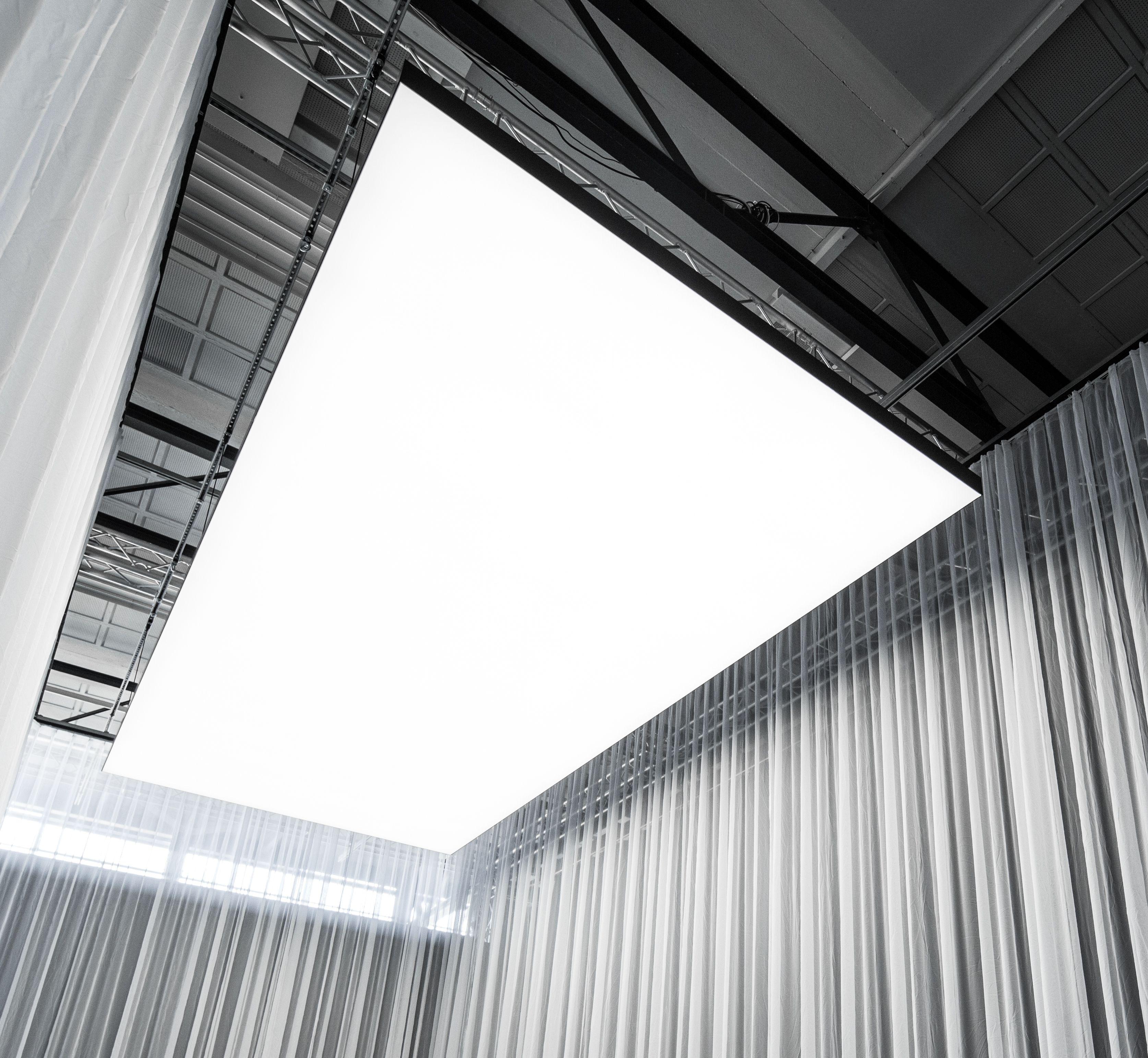 Philips led ceiling tiles httpcreativechairsandtables philips led ceiling tiles dailygadgetfo Images